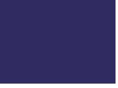 steuern-vs.ch –Logo